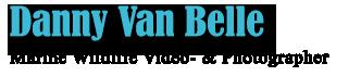 logo betheme
